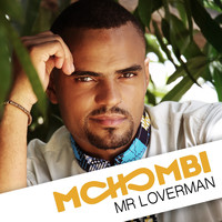 Mr Loverman Ringtone Download Free