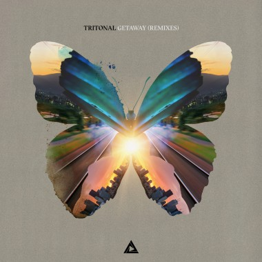 Getaway (Feat. Angel Taylor) (Koven Remix) Ringtone Download Free