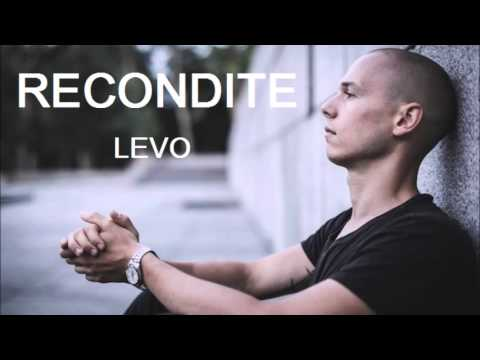 Levo Ringtone Download Free