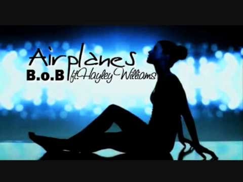Airplanes Ringtone Download Free