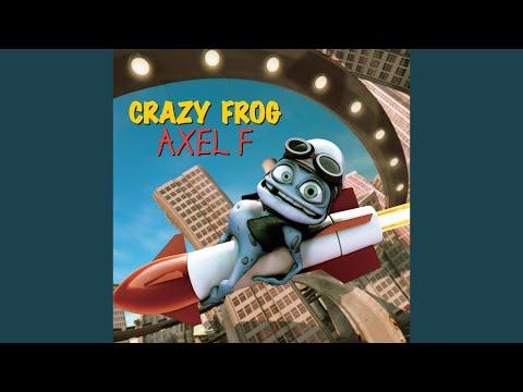 crazy frog axel f original mp3 free download