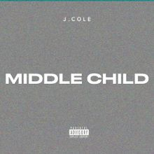 MIDDLE CHILD Ringtone Download Free