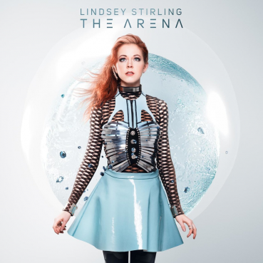 The Arena Ringtone Download Free