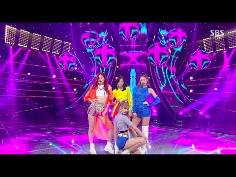 DDU-DU DDU-DU) Ringtone Download Free | BLACKPINK | MP3 And