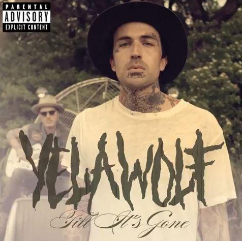 yelawolf download mp3