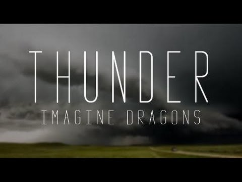 Thunder Ringtone Download Free