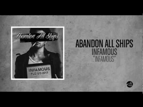 Infamous Ringtone Download Free