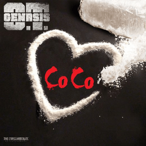 CoCo Ringtone Download Free