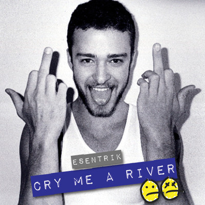 Cry Me A River (eSenTRIK & Scooter VIP Remix) Ringtone Download Free