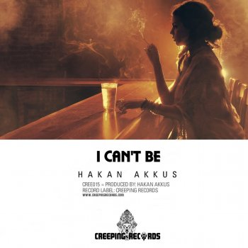 I Can't Be Ringtone Download Free