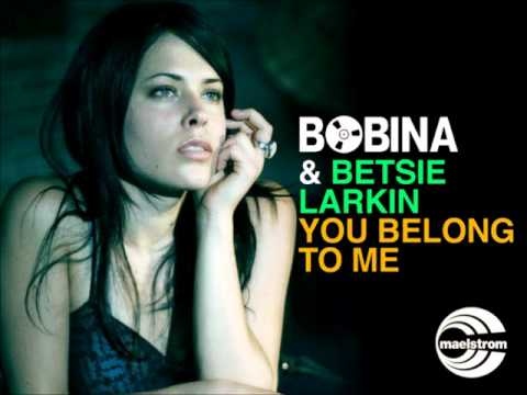 You Belong To Me Ringtone Download Free