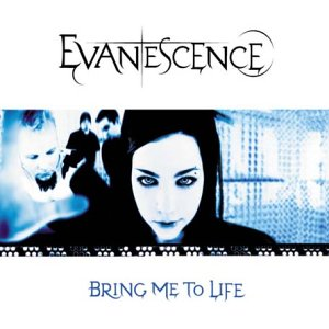 Evanescense - Bring Me To Life Ringtone Download Free