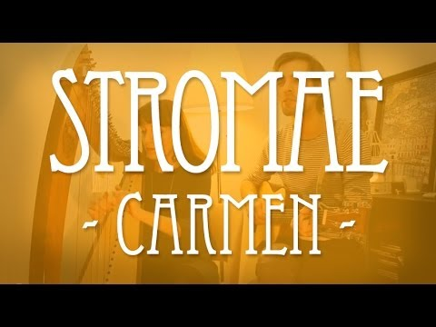 Carmen Ringtone Download Free