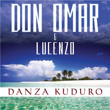 Danza Kuduro (feat. Lucenzo) Ringtone Download Free