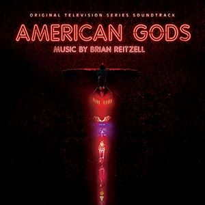 American Gods (Main Title) Ringtone Download Free
