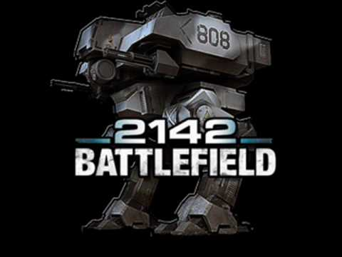 Battlefield 2142 Theme Ringtone Download Free
