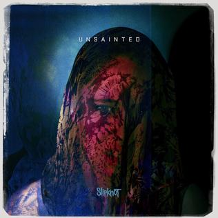 Unsainted Ringtone Download Free