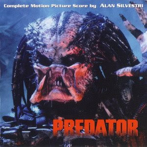 Ost Predator - The Trap Ringtone Download Free