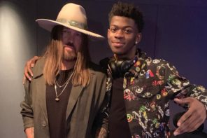 Old Town Road (feat. Billy Ray Cyrus) [Remix] Ringtone Download Free