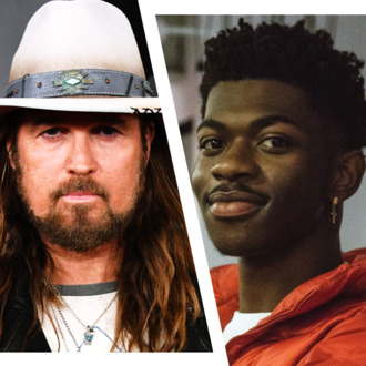 Old Town Road (Remix) Ringtone Download Free