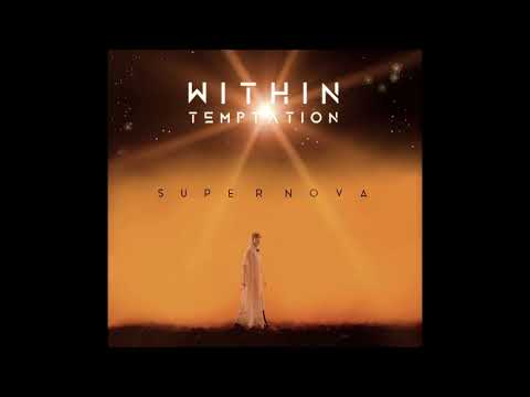 Supernova Ringtone Download Free