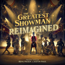 The Greatest Show Ringtone Download Free