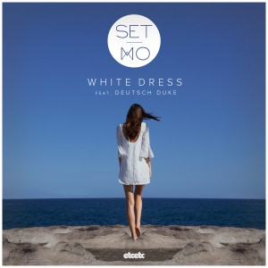 White Dress (Original Mix) Ringtone Download Free