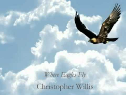 Where Eagles Fly (a) Ringtone Download Free