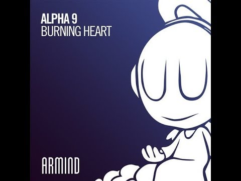 Burning Heart Ringtone Download Free