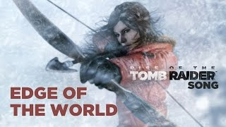 Edge Of The World Ringtone Download Free