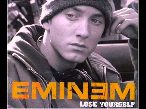 Lose Yourself \(Skc Remix\) Ringtone Download Free