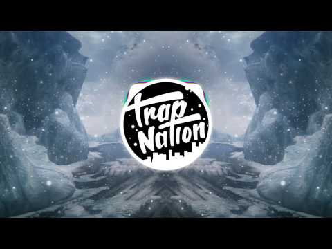 The Fall (HIGHTPOWER Remix) Ringtone Download Free