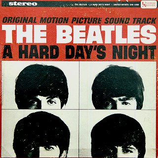 A Hard Day's Night Ringtone Download Free