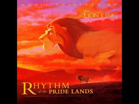 Circle Of Life Ringtone Download Free The Lion King Original Film Cast Feat Carmen Twillie Lebo M Mp3 And Iphone M4r World Base Of Ringtones