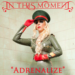 Adrenalize Ringtone Download Free