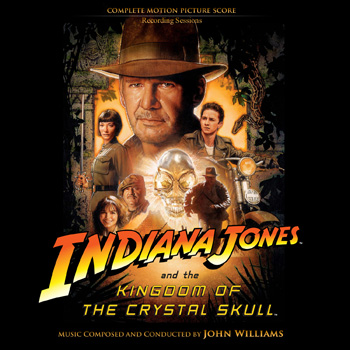 Theme Song (Ost Indiana Jones) Ringtone Download Free