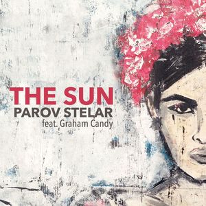 The Sun (feat. Graham Candy) Ringtone Download Free