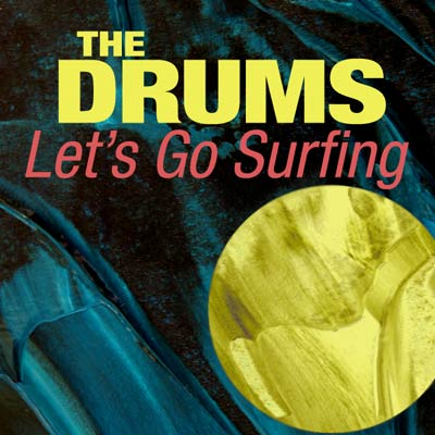 Let`s Go Surfing Ringtone Download Free