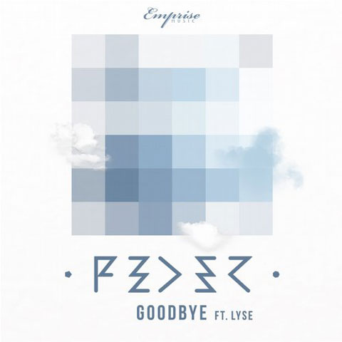 Goodbye Feat. Lyse Ringtone Download Free
