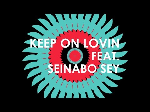 Keep On Lovin' Ringtone Download Free