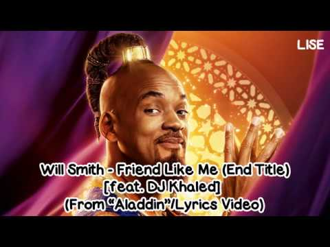 Friend Like Me Ringtone Download Free