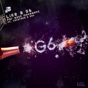 far east movement like a g6 mp3 download free