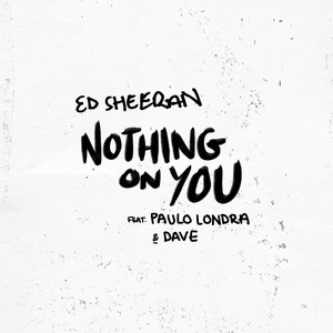Nothing On You Ringtone Download Free