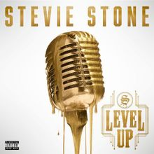 Another Level Ringtone Download Free