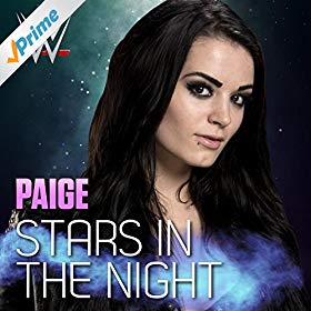 WWE NXT: Stars In The Night (Paige) Ringtone Download Free