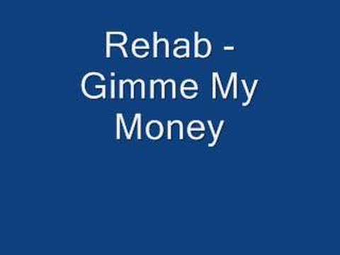Gimme My Money Ringtone Download Free