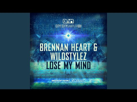 Lose My Mind Ringtone Download Free