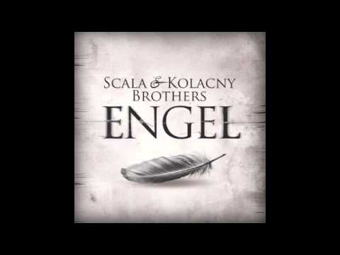Engel (Scala And Kolacny Brothers) Ringtone Download Free