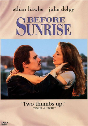 Until Sunrise Ringtone Download Free