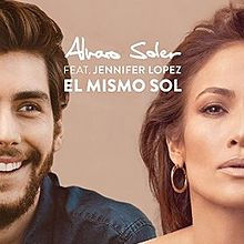 El Mismo Sol Ringtone Download Free